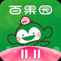 百果园 V4.1.5.1 安卓版