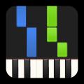 Synthesia(电脑MIDI钢琴软件) V10.6 官方中文版