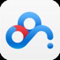 百度网盘文件搜索工具 V3.0 绿色免费版