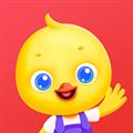 鸭鸭语文 V1.3.1 安卓版