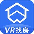 湛房网 V4.0.3 安卓版