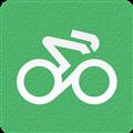 骑行导航 V1.1 安卓版