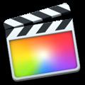 Final Cut Pro X最新版本 V10.5 免费破解版