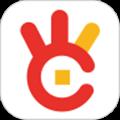 享帮米 V1.0.7 安卓版