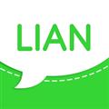 LIAN V1.0.3 安卓版