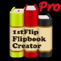 1stFlip FlipBook Creator Pro V2.7.5 破解版