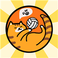 爱宠猫语翻译器 V1.0.1 安卓版