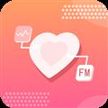 FM情感收音机 V1.0.0 安卓版