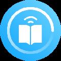 Any Audiobook Converter