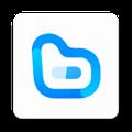 药伙伴 V1.2.1 安卓版