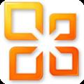 Office2013-2021 c2r install V7.3.5 绿色汉化便携版