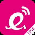 随e行手机客户端 V9.4.0730 安卓版