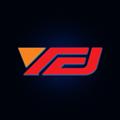 英尔健运动 V2.6.8 安卓版