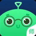 书香阅读教师版 V3.7.1 安卓版