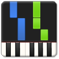 Synthesia(电脑MIDI钢琴软件) V10.1 注册版
