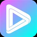 抖蓝 V2.3.0 安卓版