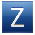 ZOOK Data Recovery Wizard