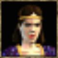 暗黑破坏神2毁灭之王1.09修改器 绿色免费版