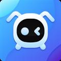 八戒机器人 V1.4.2 安卓版