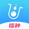 试管婴儿 V3.7.0 官方安卓版