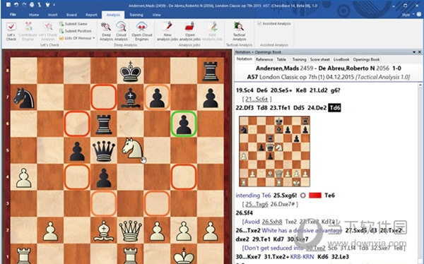 ChessBase16破解版