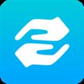 长沙人社 V1.2.0 安卓版