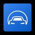 小桔车服 V2.1.1 安卓版