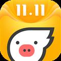 飞猪旅行手机客户端 V9.6.3.104 安卓最新版