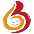 淘京惠 V2.2.13 安卓版