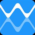 卫民净水 V3.0.1 安卓版