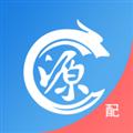 配件商WorkTop V1.0.0 安卓版