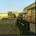 CS1.6仿CSGO武器皮肤包 免费版