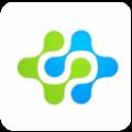 亚太解锁助手免加密狗版 V9.6.4 免费版