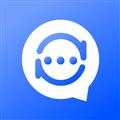 聊天记录数据管家 V1.3.42 安卓版