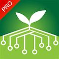 慧种田专业版 V1.2.2 安卓版