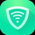 WiFi安全卫士 V1.0.0 安卓版
