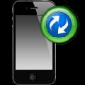 ImTOO iPhone Transfer Plus
