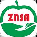 食安教育 V1.1 安卓版