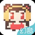 幻音音乐 V3.6.0 安卓版