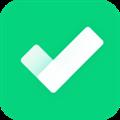 每日任务 V1.0.0 安卓版