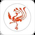 摘墨宝 V2.1.0.2 安卓版