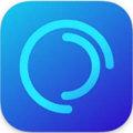 Leap Second(视频日志软件) V1.0 MAC版