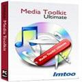 ImTOO Media Toolkit Ultimate