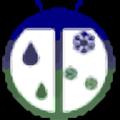 WeatherBug(多功能天气预报工具) V10.0.7.4 官方版