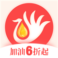 油小星 V1.2.4 安卓版
