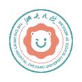 浙大儿院 V1.0.7 iPhone版
