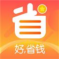淘淘省 V1.6 安卓版