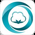 中棉网 V1.0.1 安卓版