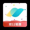 Now冥想 V3.3.4 安卓版
