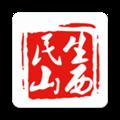 民生山西 V1.7.7 安卓版